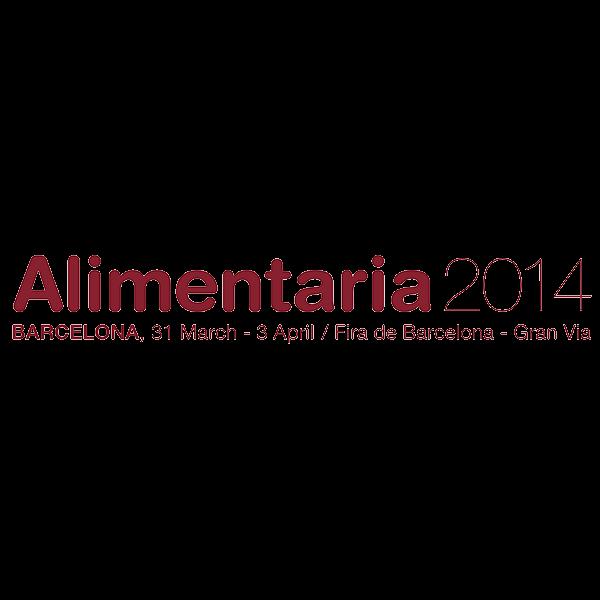 alimentaria_2014