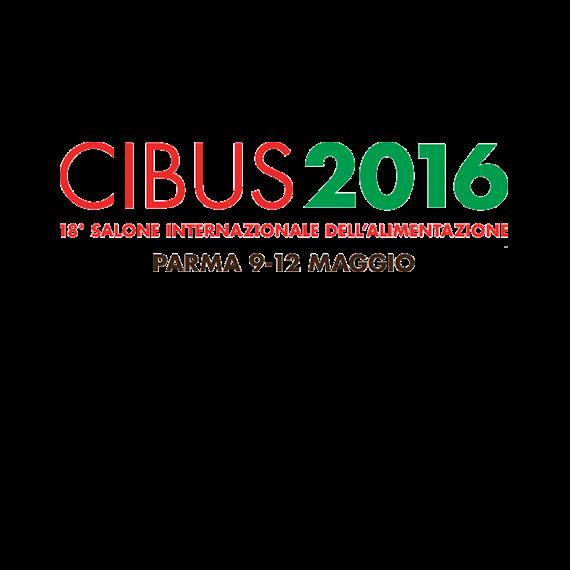 cibus_2016