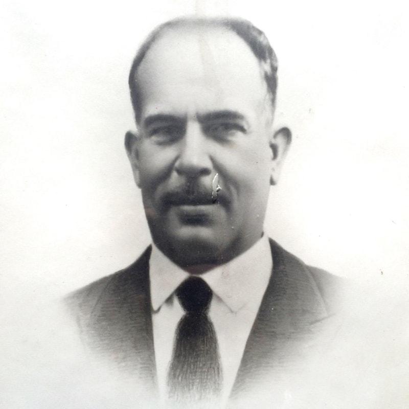 1922 – Inizio attività