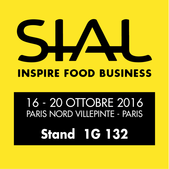 sial2016-03