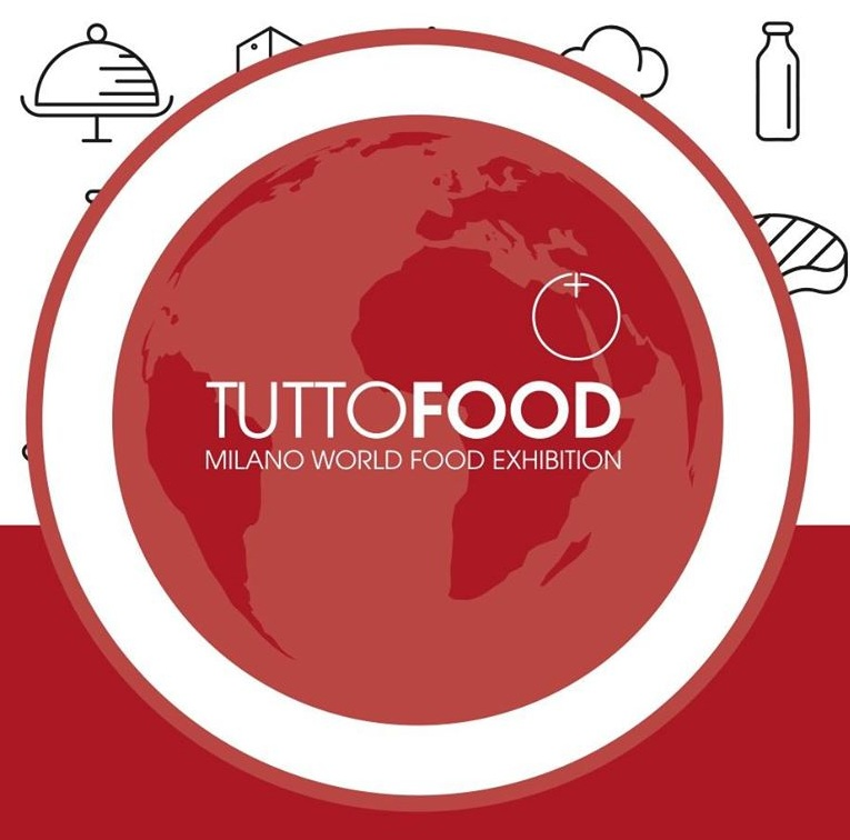 tutto_food