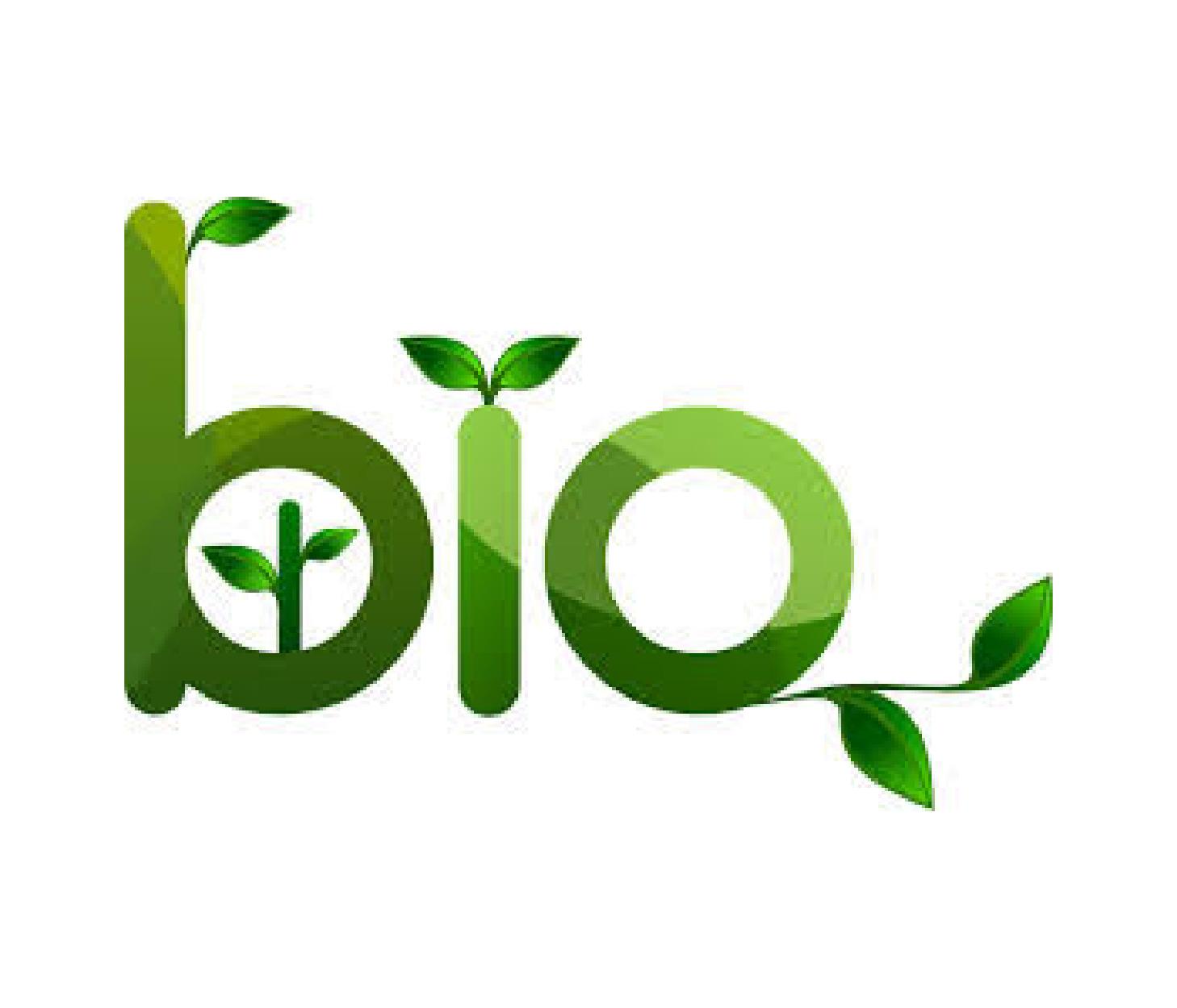 bio2-01